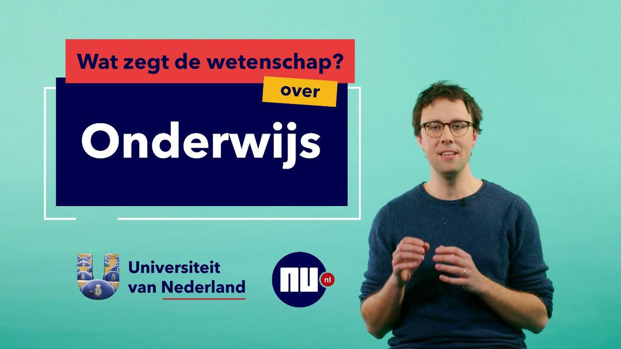 Waarom is er in Nederland zoveel ongelijkheid tussen soortgelijke kinderen?