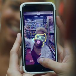 Facebook maakt Stories beschikbaar voor bedrijfspagina's