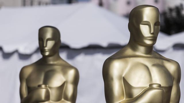 Organisatie Oscars kondigt veranderingen aan voor meer diversiteit