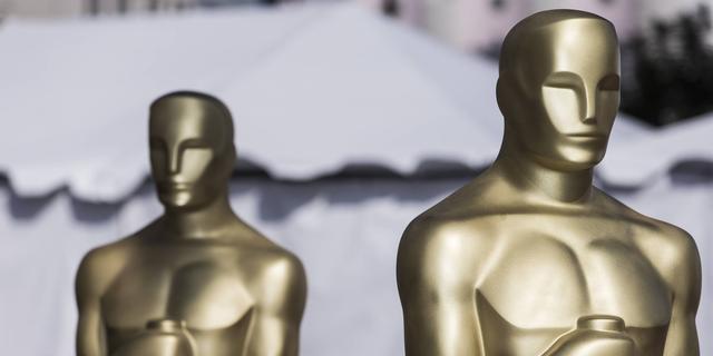 Recordaantal van 215 documentaires ingediend voor Oscar-nominatie
