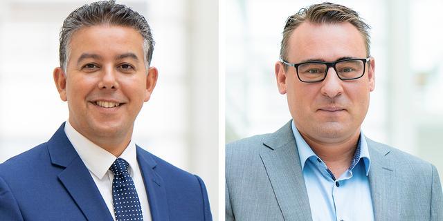 Coalitie Den Haag gevallen om corruptieonderzoek naar grootste partij