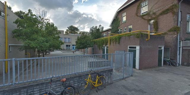 Basisschool De Pionier gesloten door schade na lekkage