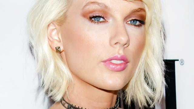 Muziek Taylor Swift keert terug naar streamingdiensten