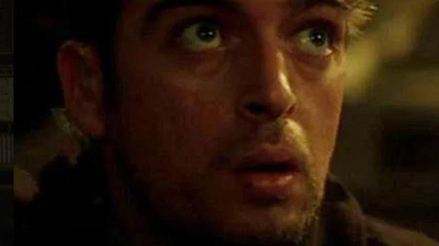 Peaky Blinders-acteur Karl Shiels (47) overleden