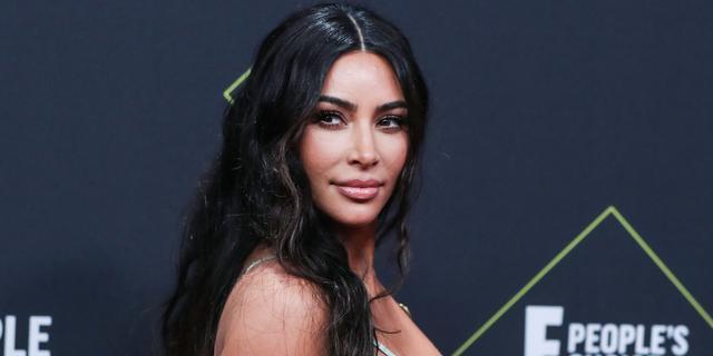 EA koopt bedrijf achter de app Kim Kardashian: Hollywood voor 1,7 miljard