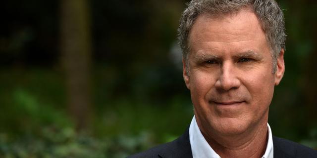 Will Ferrell krijgt hoofdrol in remake tragikomedie Turist