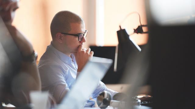 Ondernemers krijgen eigen 'DigiD' voor overheidsdiensten