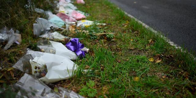 'VS weigert diplomatenvrouw die tiener doodreed uit te leveren aan VK'