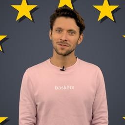 Dit moet je weten over de Europese verkiezingen