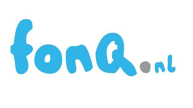Topman en oprichter webwinkel fonQ vertrekt