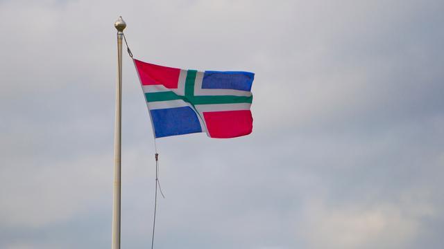 Groningen krijgt eigen taaldatabank