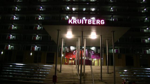 Dode schietpartij Amsterdam is 35-jarige man