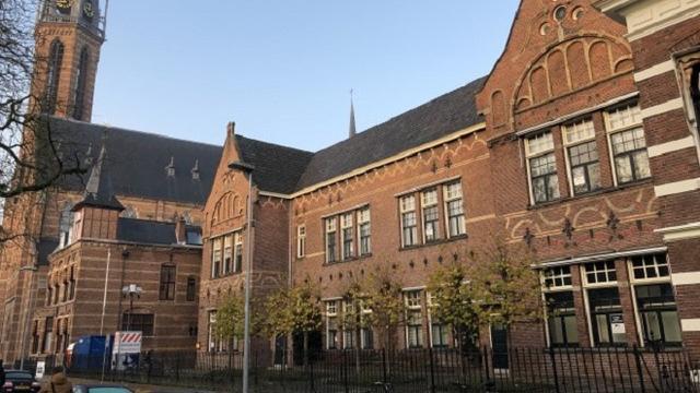 Bestuur fractie 100% Groningen stapt op na 'vertrouwenscrisis'
