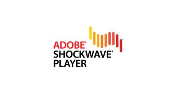 Ondersteuning oude browserplug-in Shockwave eindigt in april