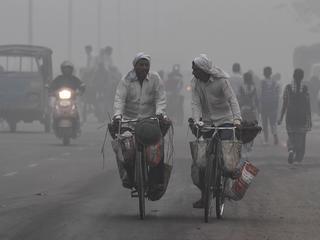 'Meer dan twee keer zoveel stikstof als gevaarlijk'