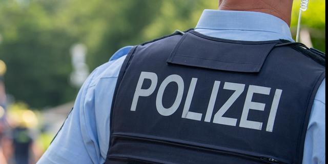 Nederlandse tieners met 800.000 euro aan drugs in auto opgepakt in Duitsland