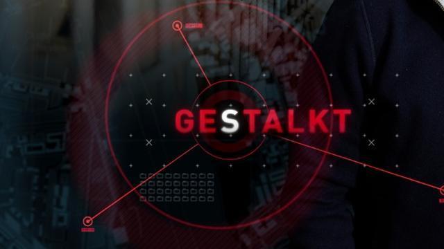 Raad: SBS-programma Gestalkt mocht vermeende stalker tonen