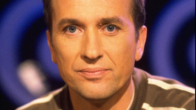 Rubberen Robbie-zanger Cees Bergman (65) overleden