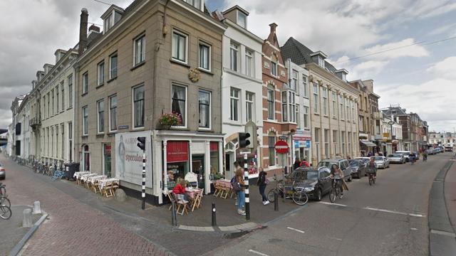 Nieuwe inrichting Voorstraat en Wittevrouwen stap dichterbij