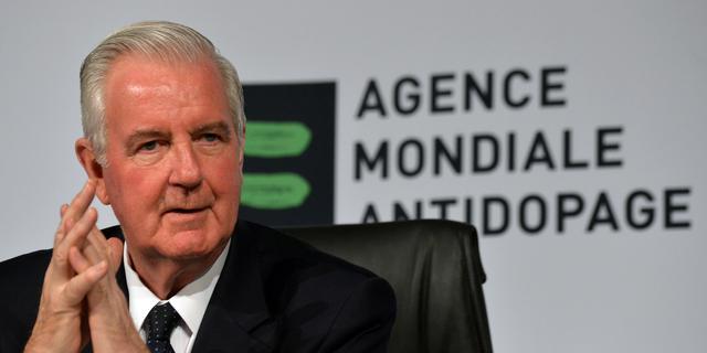 Achttien antidopingbureaus roepen op tot strengere hervormingen WADA