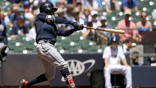Nederlanders Albies en Jansen in selectie All-Star Game MLB
