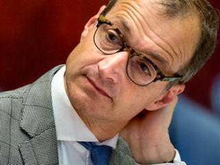 Regio Groningen kritisch in zienswijze op ontwerpbesluit