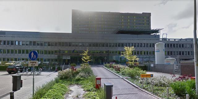 17 positieve coronatests onder HagaZiekenhuis-personeel in afgelopen week