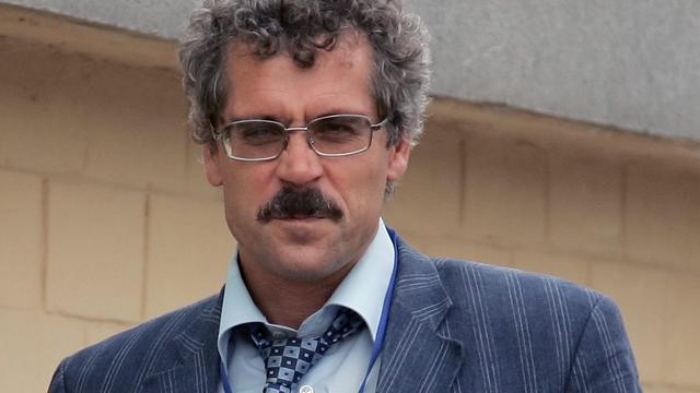 Klokkenluider Rodchenkov getuigt ondanks doodsbedreiging voor CAS