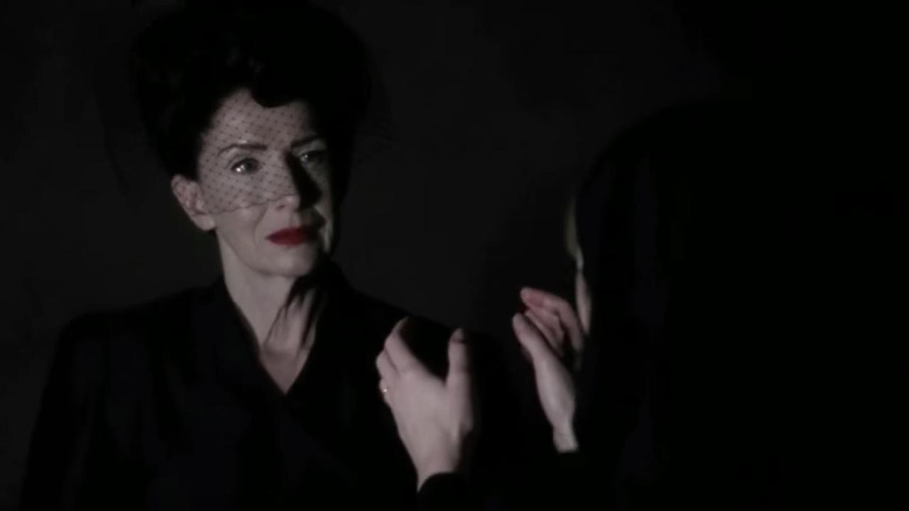 Trailer: American Horror Story seizoen 7