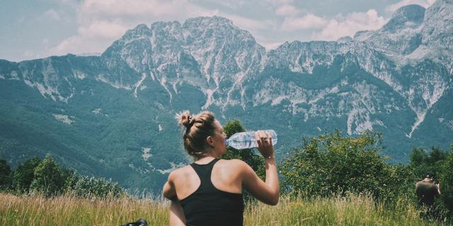 Bijzonder en betaalbaar: 'In Albanië geen kraampjes met magneetjes'