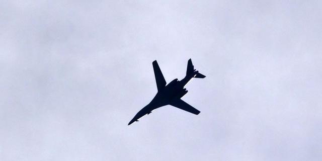 Dode bij luchtaanval Verenigde Staten op Al Qaeda in Libië