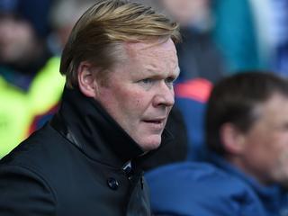 'We hadden meer kwaliteit op het veld staan en kunnen veel beter'