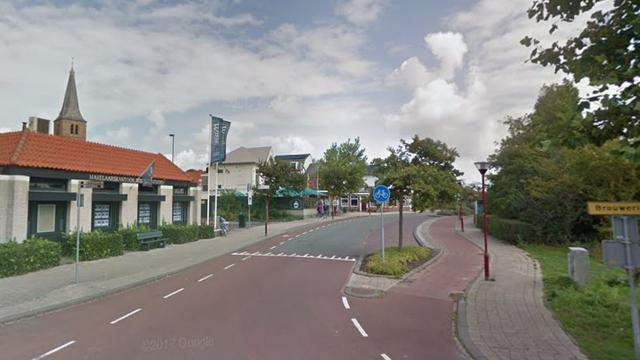 Beschonken bestuurder (31) opgepakt in Domburg