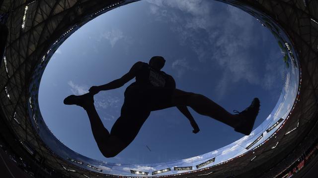 Recordaantal inschrijvingen NK Junioren Atletiek 2016