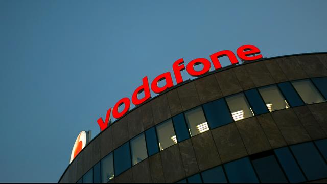 Vodafone verkoopt diensten vast internet en tv aan T-Mobile