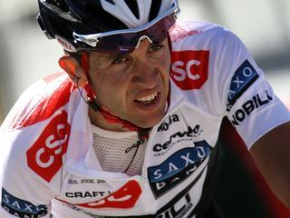 Voormalig Tourwinnaar wist niets van dopinggebruik bij CSC