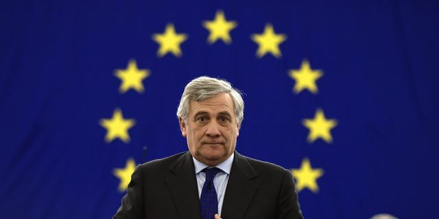 Brussel start onderzoek naar misbruikte Facebook-data