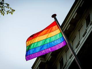 Tips voor straat- en clubfeesten tijdens de Pride