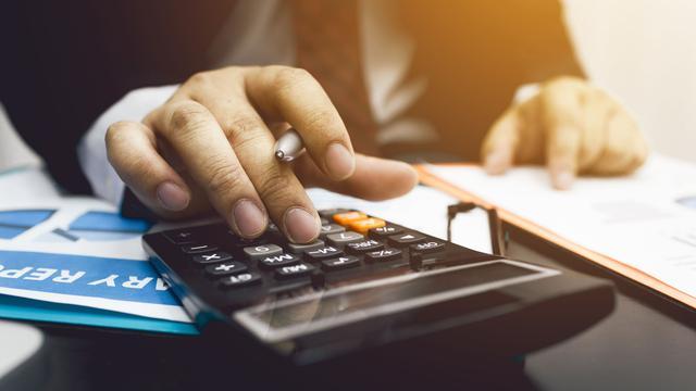 Jouw belastingcenten: Fiscale truc niet genoeg om vrouwen te laten werken