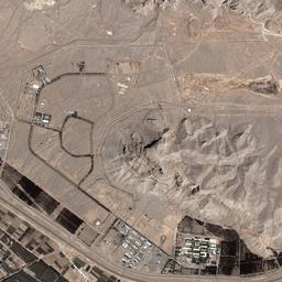 Israël zou een rol hebben gespeeld bij aanslag op nucleaire installatie Iran