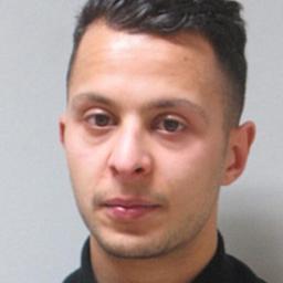 Salah Abdeslam schuldig bevonden aan moordpoging met terroristisch motief