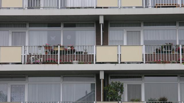 Huisvesting arbeidsmigranten onder de loep in Etten-Leur