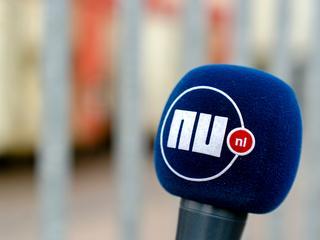 NU.nl zoekt een ervaren nieuwsjager