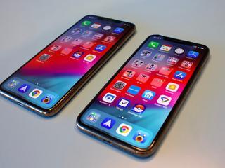 Nieuwe iPhones werden niet altijd direct geladen