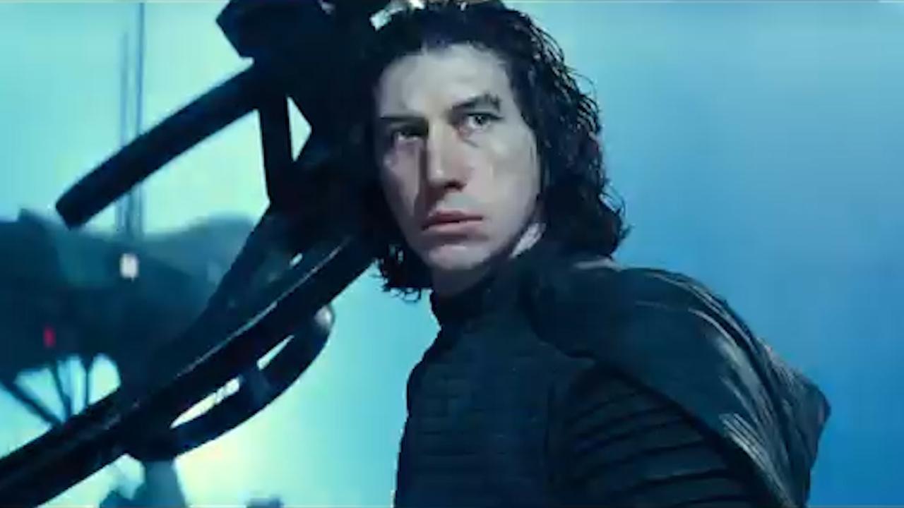 Bekijk hier Star Wars: The Rise of Skywalker