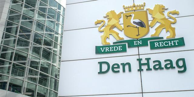 Haagse slachtoffers van geflopt banenproject krijgen financiële hulp