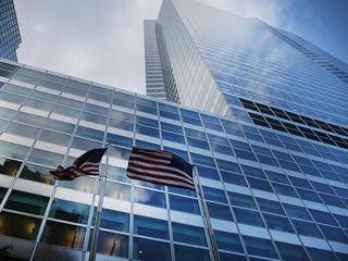 Banken moesten winstuitkering bevriezen en slaagden alsnog