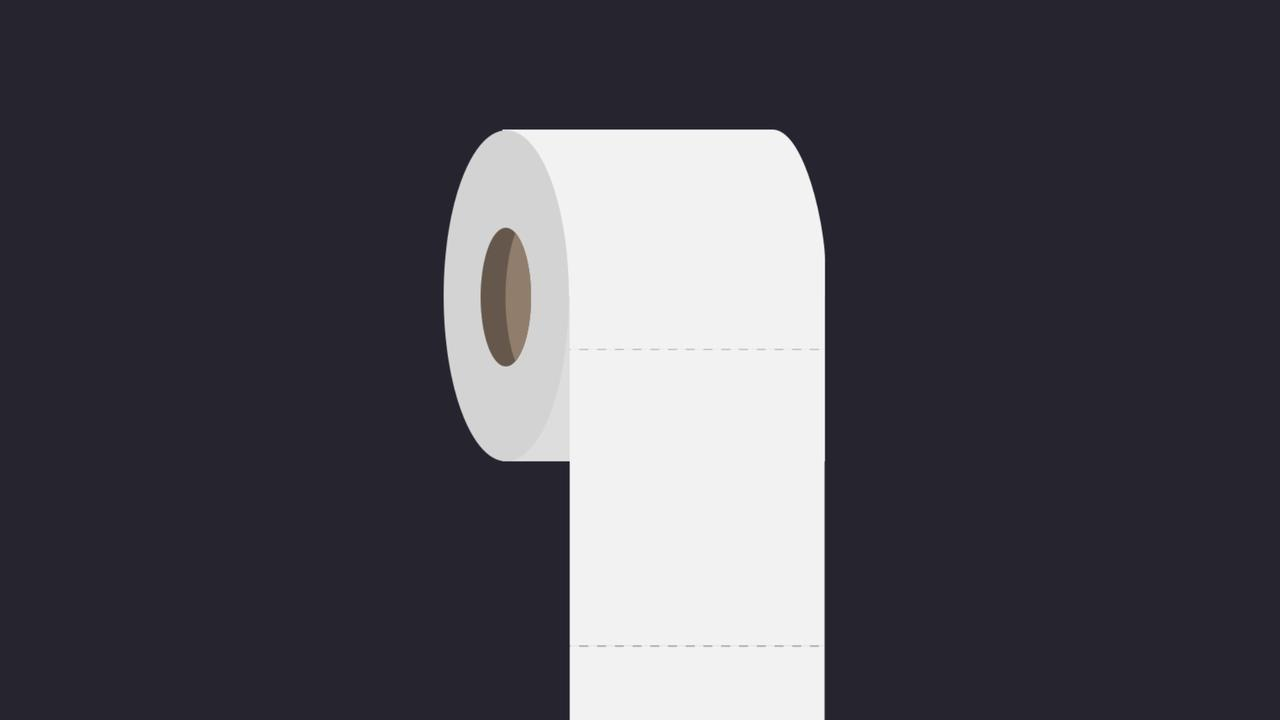 The Psychology Behind The Hunt For Toilet Paper In A Crisis Teller Report