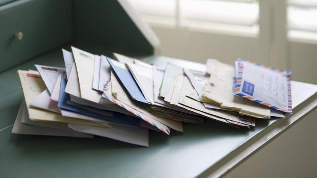 Schuldenwijzer moet beslagleggingen overzichtelijk maken