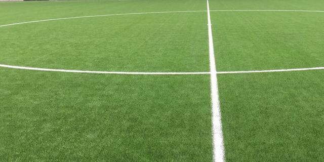 Nieuw kunstgrasveld voor sportclubs DoCoS en DIOK in zicht